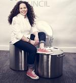 'Top Chef' winner Stephanie Izard joins Macy's Culinary Council