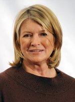 Martha Stewart Living crafts a mixed first-quarter