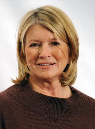 Martha Stewart may be called on as a witness in the upcoming trail involving her company, Macy's and J.C. Penney.