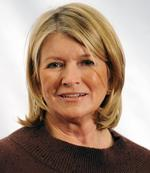 Martha Stewart Living CEO resigns