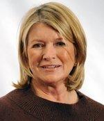 Martha Stewart Living CEO resigns