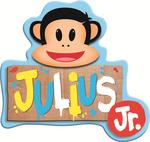 Nick Jr. to air new animated series from Paul Frank