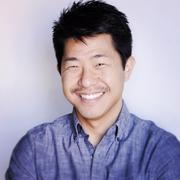 "Peter Chun of Swaag: ""In an early stage startup, you're rolling up your sleeves."""