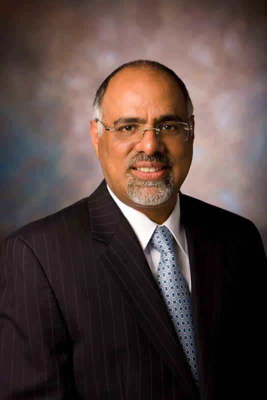 Raja Rajamannar, previouslychief transformation officer at WellPoint Inc., will becomeMasterCard Inc.'s chief marketing officer.