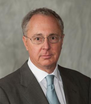 Roger M. Perlmutter is rejoining Merck as president of Merck Research Laboratories.