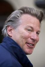 Hollywood Reporter, Billboard parent taps Ross Levinsohn as CEO