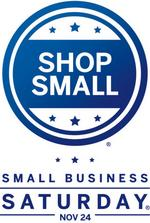 Consumers spent $5.5 billion during Small Business Saturday