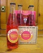 Soda maker Boylan in distribution deal with Northeast Beverage