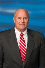 Xylem names interim CEO to replace <strong>McClain</strong>