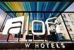 Hotel Indigo coming for Flushing, Aloft to Long Island City