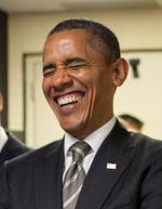 Duly Noted: Obama's historic popularity, New Jersey may alter tax incentives, women run better hedge funds