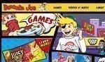 Bazooka Joe, bubble gum icon, dead at 59