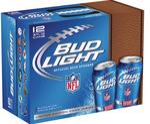 Translation debuts new Bud Light ads for NFL season opener