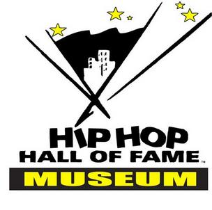 Hip Hop Hall of Fame Museum, Apollo Theater