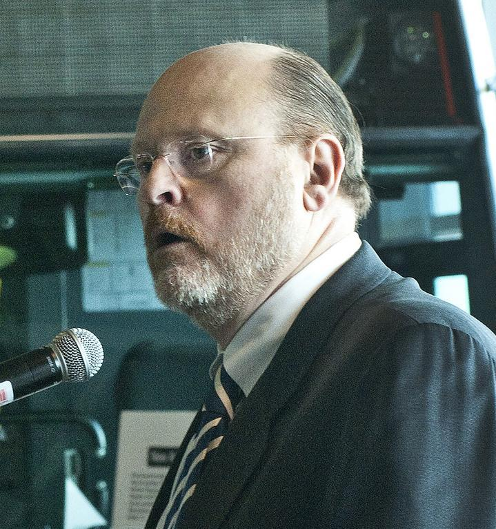 Joseph Lhota, MTA chairman, has presented a final plan for raising fares and tolls in 2013.