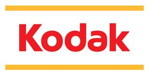 Eastman Kodak Co. will borrow $793 million as part of a plan to emerge from bankruptcy protection early next year.