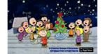 Charlie Brown and the Peanuts gang to appear in e-books with Graphicly deal
