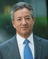 Manuel Medina-Mora was named Citigroup's co-president along with Jaime Forese and will continue to oversee global consumer banking and operations in Mexico.
