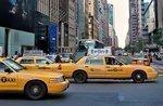 Will NY Taxi Commission strangle