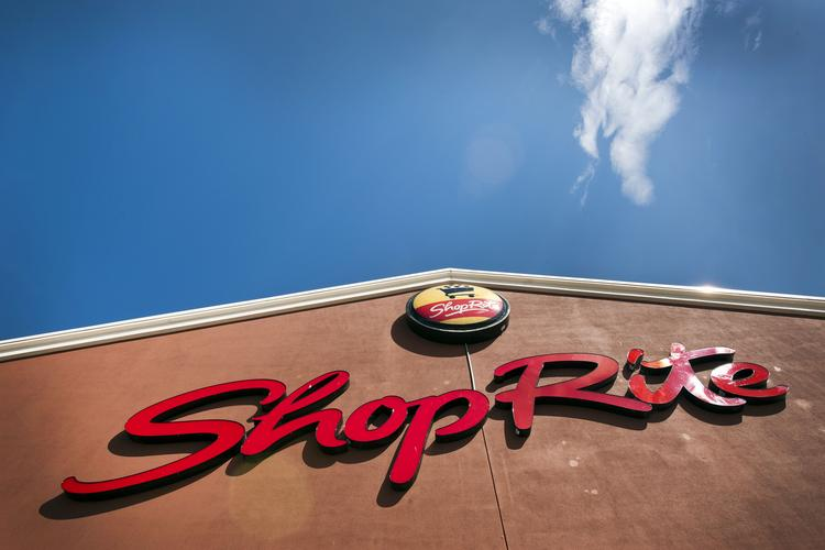 ShopRite will be the official grocer of the 2014 Special Olympics USA Games.