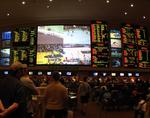 Sports betting in Jersey? Not so fast, say NFL, NCAA -- and a federal judge