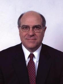 Bob Tuzzo