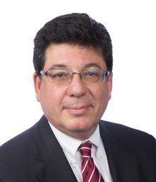 Brad Berman