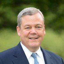 Brad Burkett