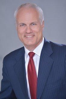 Brad Pickar