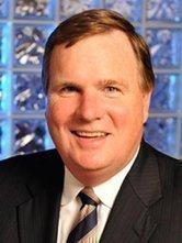 Brian Sanvidge