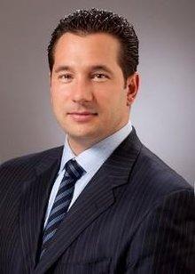 Bryan Rosen