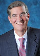 Carlos E. Mendez-Peñate