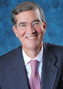 Carlos E. Méndez-Peñate