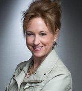 Catherine O'Neal