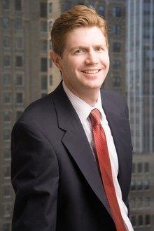 Chris Swanker