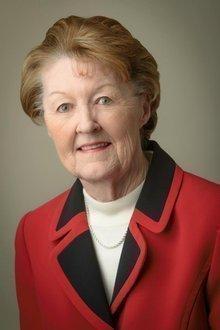 Christine Church
