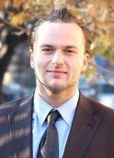 Daniel Chugunov