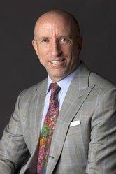 Dennis J. Duden