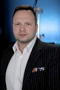 Dmitry Kroshka