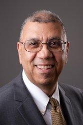Dr. William Bithoney