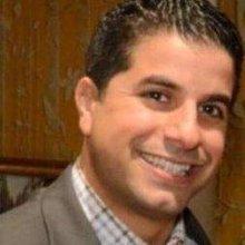 Farid Abdelkader
