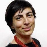 Gabriella Salas