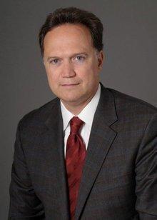 George Baptista