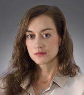 Gina Ignatieva