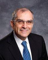 Guillermo (Bill) Bron