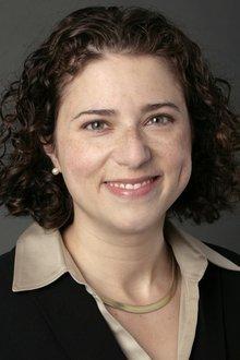 Hannah Chanoine