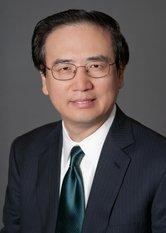 (Henry) Hong Liu