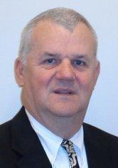 J. Kenneth Ross
