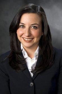 Jaimee Nardiello