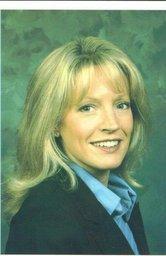 Janine Fleury